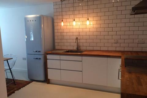 2 bedroom apartment to rent - Building 5, New Market Street, Birmingham, B3 2NH