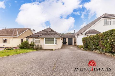 5 bedroom bungalow for sale - Lancaster Drive, Broadstone BH18