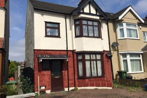 3 bedroom terraced house to rent - Ilford, Essex, IG2