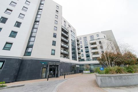 1 bedroom flat for sale - Gateway South, Marsh Lane, Leeds, LS9