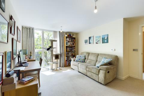1 bedroom apartment for sale - Sir Francis Drake Court, Greenwich, SE100FF