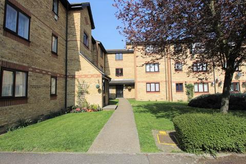 1 bedroom flat to rent - Milestone Close, London, N9