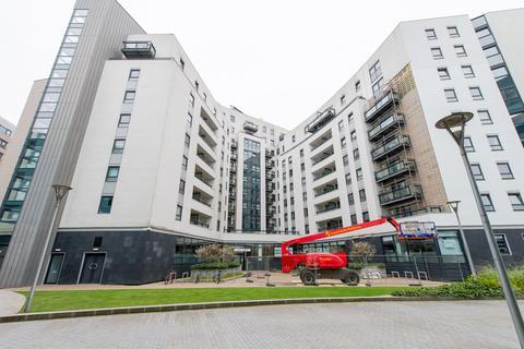 2 bedroom flat for sale - Gateway East, Marsh Lane, Leeds, LS9