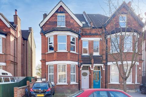 1 bedroom flat for sale - Pinfold Road, Streatham, London, SW16