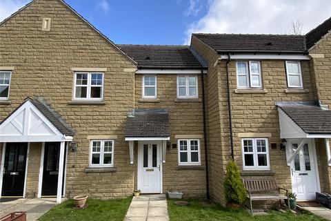 2 bedroom apartment for sale - Oberon Way, Cottingley, Bingley, BD16