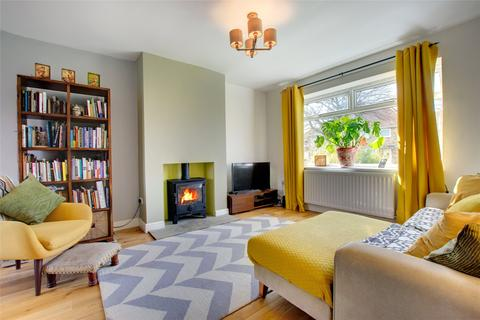 3 bedroom terraced house for sale - Beacon Lough