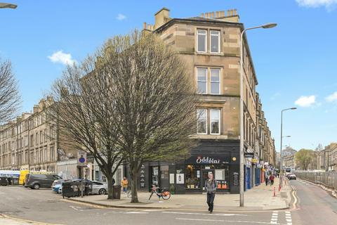 1 bedroom flat to rent - Elm Row, Leith, Edinburgh, EH7