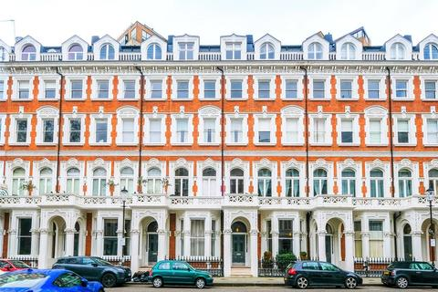 5 bedroom maisonette for sale - Emperors Gate, South Kensington, London, SW7