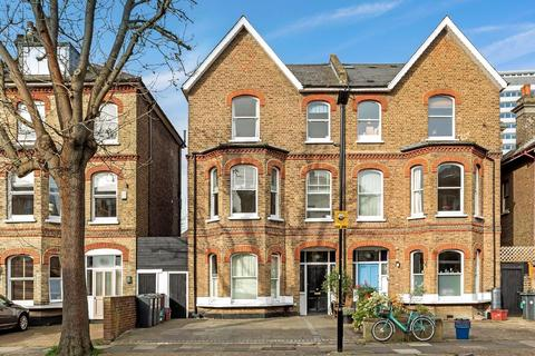 1 bedroom flat for sale - Burlington Road, Chiswick