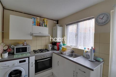 2 bedroom terraced house to rent - Pendula Drive Yeading UB4