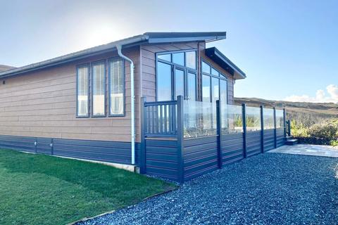2 bedroom detached house for sale - Fishguard Bay Resort, Fishguard, Pembrokeshire, SA65