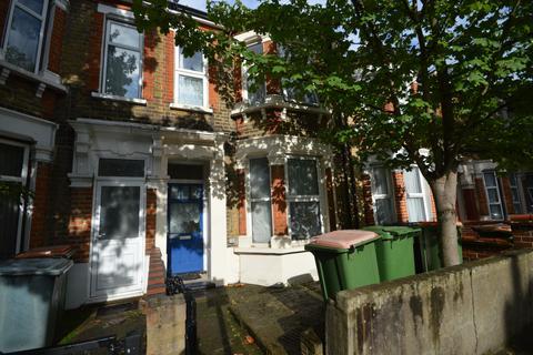 1 bedroom flat for sale - Lucas Avenue, Plaistow, London E13