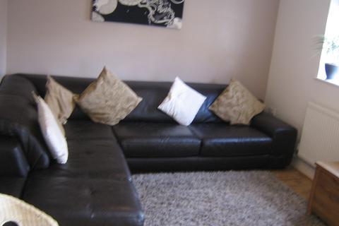 3 bedroom end of terrace house to rent - Heatherlea Grove, Worcester Park KT4