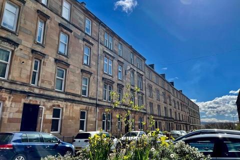 2 bedroom flat to rent - 25 Bathgate Street, Glasgow, G31