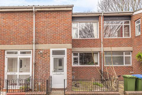 2 bedroom terraced house for sale - Hevelius Close Greenwich SE10