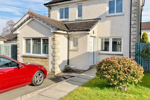 4 bedroom detached house to rent - Smithfield meadows, Alloa
