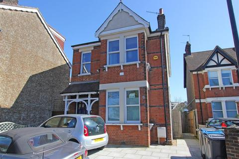 4 bedroom detached house for sale - Carlton Road, South Croydon