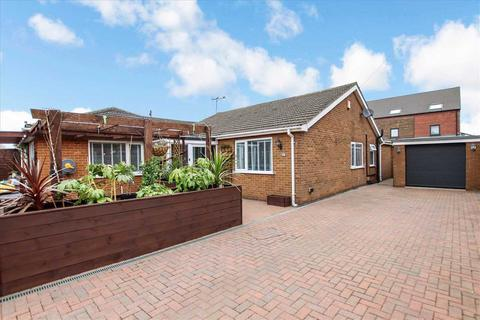 4 bedroom bungalow for sale - Glenwood Grove, Lincoln