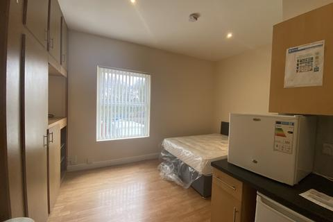 1 bedroom terraced house to rent - Paradise Street, Audenshaw
