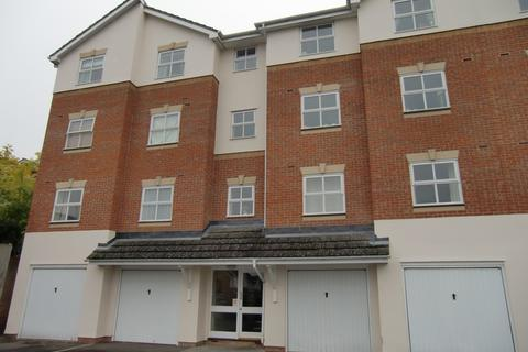 2 bedroom apartment to rent - Elm Park, Reading