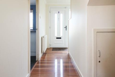 2 bedroom end of terrace house for sale - 1 Ferniehill Avenue EH17