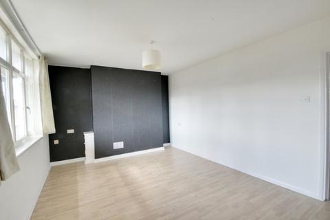 1 bedroom maisonette to rent - Dunholme Road, London, N9
