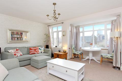 3 bedroom flat for sale - Whitestile Road, Brentford, TW8
