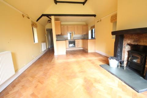 2 bedroom bungalow to rent - Altwood Rd, Maidenhead, SL6