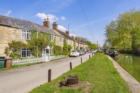3 bedroom cottage for sale - Thrupp,  Kidlington,  OX5