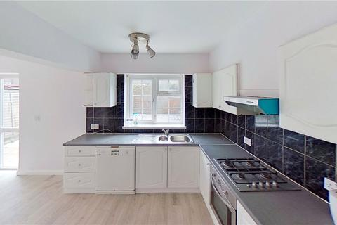 4 bedroom terraced house to rent - Lilac Street, Shepherds Bush, W12