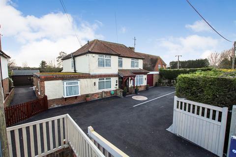 5 bedroom detached house for sale - Aston Clinton Road, Weston Turville
