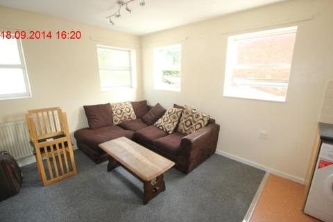 4 bedroom flat to rent - Bristol road south , Selly Oak , West Midlands, B29