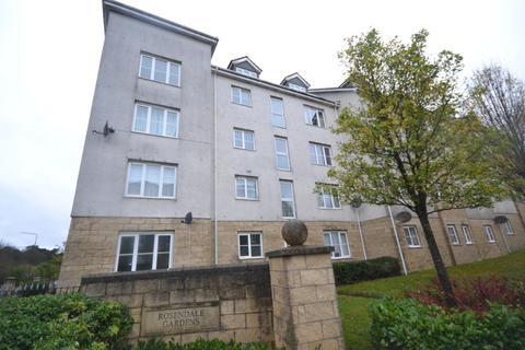 2 bedroom flat to rent - Queens Crescent, Livingston, West Lothian, eh54