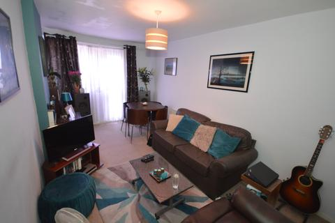 1 bedroom flat for sale - Ringles Court, Streatfield Avenue, East Ham, London E6