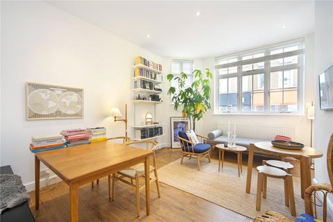 2 bedroom flat to rent - Ledbury Road, London, W11