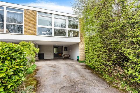 3 bedroom end of terrace house for sale - The Knoll, Beckenham