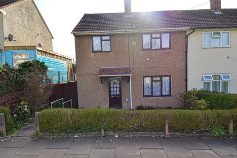 3 bedroom house for sale - Chessetts Grove, Birmingham, B13