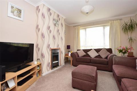 3 bedroom terraced house for sale - Titmus Drive, Tilgate, Crawley, West Sussex
