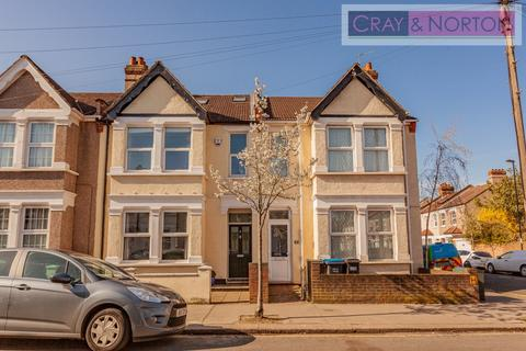 4 bedroom terraced house for sale - Beckford Road, Addiscombe, CR0