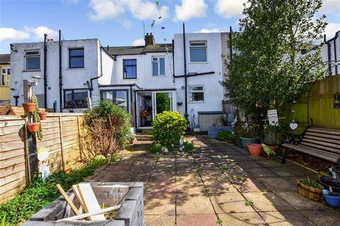 3 bedroom terraced house for sale - Nelson Road, Northfleet, Gravesend, Kent