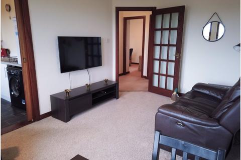 2 bedroom flat to rent - Picktillum Place, Kittybrewster, Aberdeen, AB25