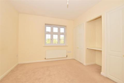 2 bedroom apartment for sale - Martin Court, Kemsley, Sittingbourne, Kent