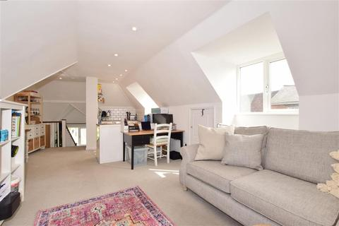 1 bedroom maisonette for sale - St. Pancras, Chichester, West Sussex
