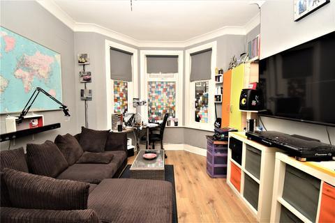 1 bedroom property to rent - Chesterfield Gardens, Harringay, London, N4