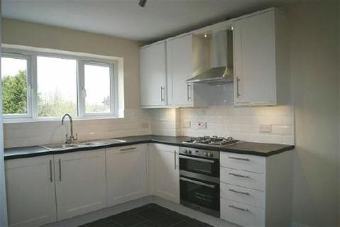 3 bedroom flat to rent - Packhorse Road, Gerrards Cross, Buckinghamshire