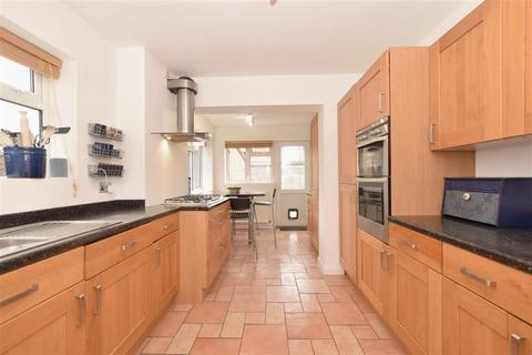 3 bedroom semi-detached house for sale - Longfield Road, Emsworth, Hampshire