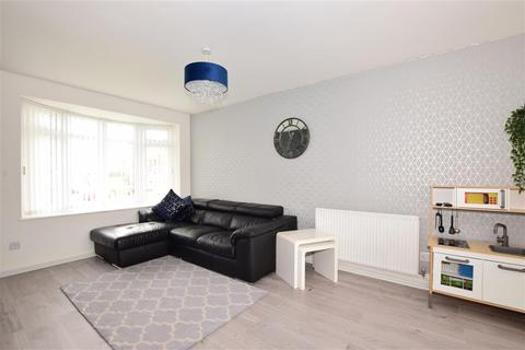 3 bedroom terraced house for sale - Kestrel Close, East Wittering, Chichester, West Sussex