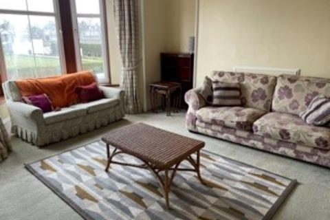5 bedroom flat to rent - Lilybank Place, Kittybrewster, Aberdeen, AB24
