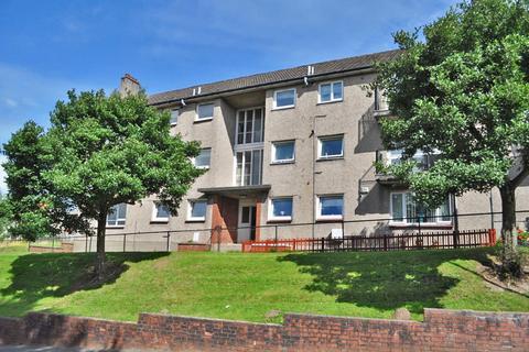 2 bedroom flat to rent - St Andrews Brae, Dumbarton, West Dunbartonshire, G82