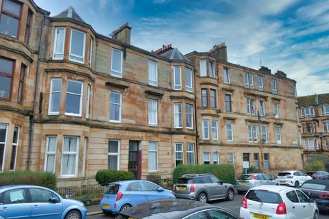 1 bedroom flat for sale - Holmhead Crescent, Flat 2/2, Cathcart , Glasgow, G44 4HF